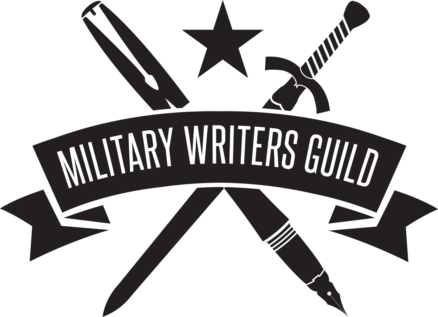 Essay about military service your community
